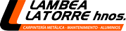 Lambea Latorre Hermanos